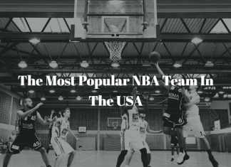 most popular nba teams