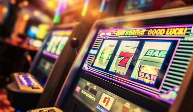 The Best Online Slot Betting Sites In 2020 Betensured