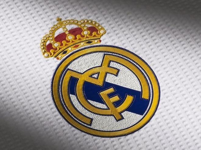 https://static.euro-football.ru/images/gallery/71d028e3e812706d5a369f8734f4774355a3b0e1.jpg