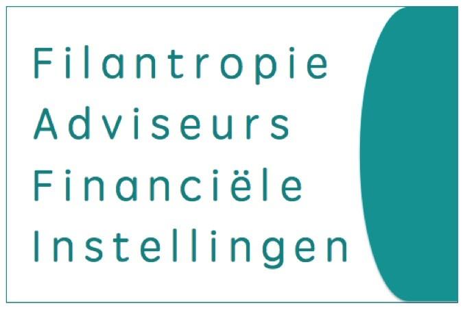 Coördinatie netwerk filantropieadviseurs bij financiële instellingen