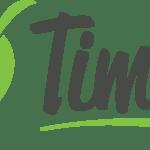 timely-logo_580x390