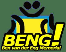 BengB03.01