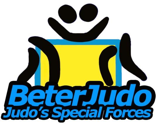 BeterJudo-01.01