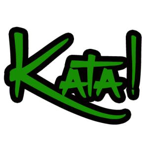 Open DK Kata NH @ Sporthal De Walvis