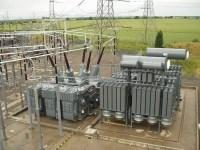 Burlington Electrical Testing