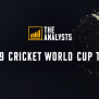 Cricket World Cup Tips And Odds Expert Predictions