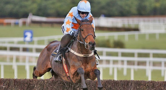 Un De Sceaux New Customer Offers