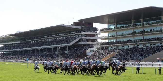 stayers hurdle betting and free bets