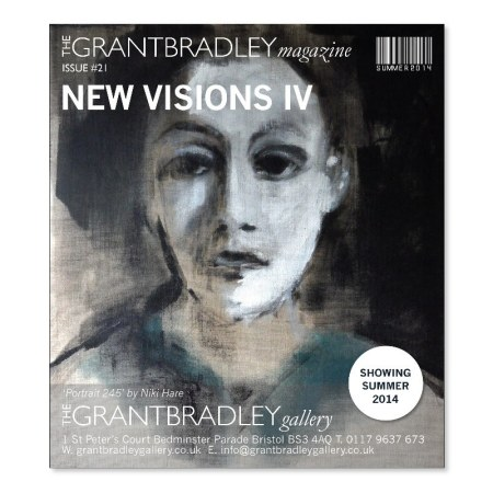 new visions iv