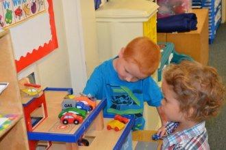 PreschoolBoysCars