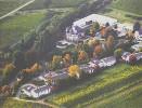 Erbach_Luftaufnahme