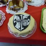 Laiengemeinschaft Torte