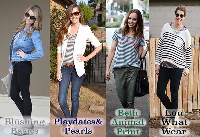 stylish moms collab copy