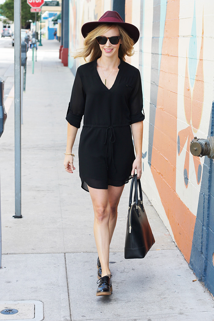 LBD for day