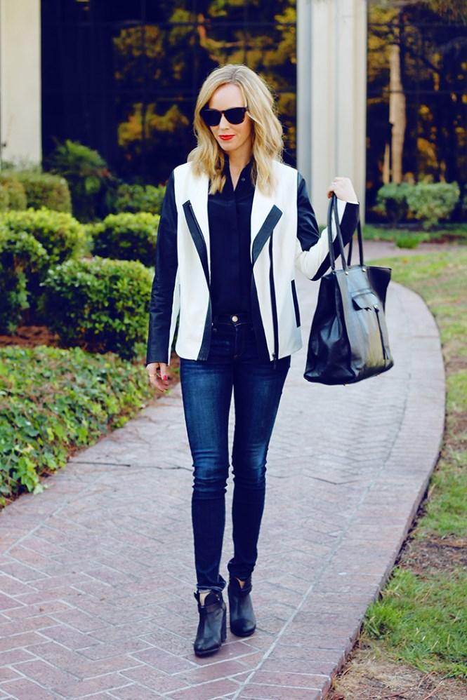 rebecca minkoff MAB, bags for work, rag and bone skinny jeans, rag and bone the skinny, jeans for work