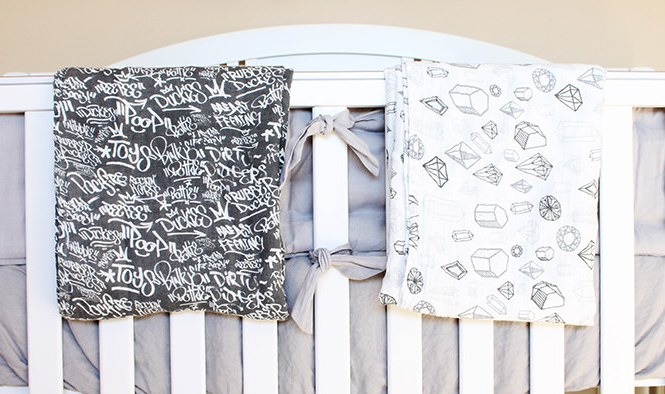 cool baby swaddles
