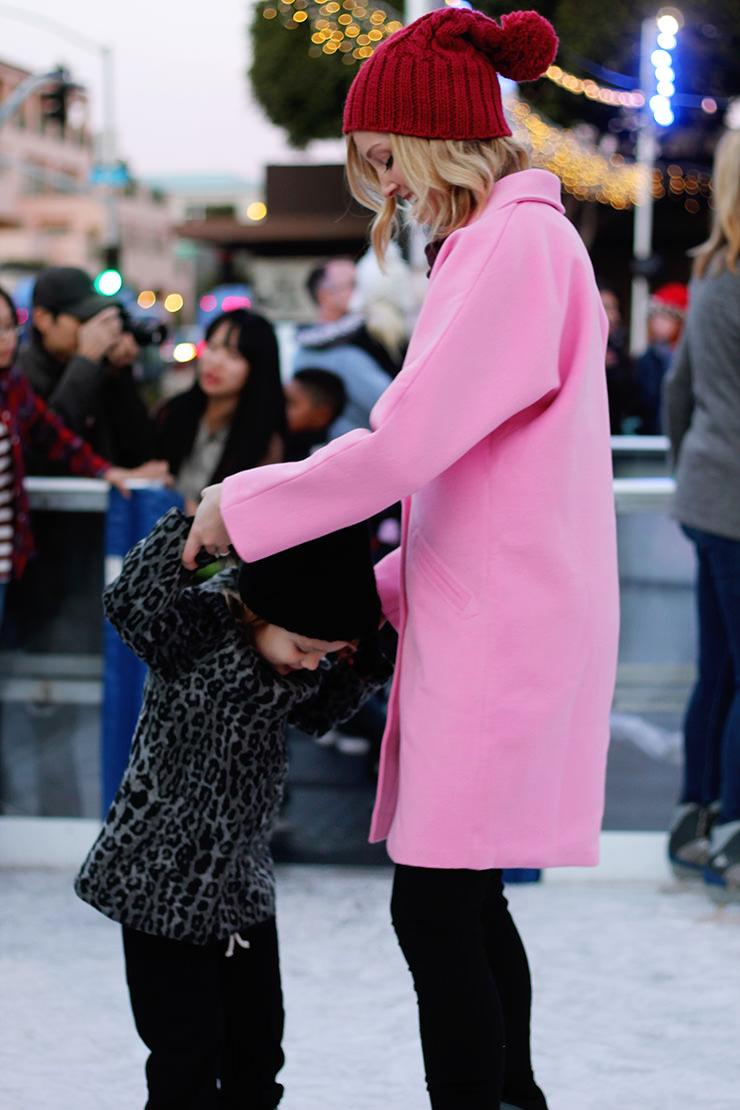 emma and emily coat