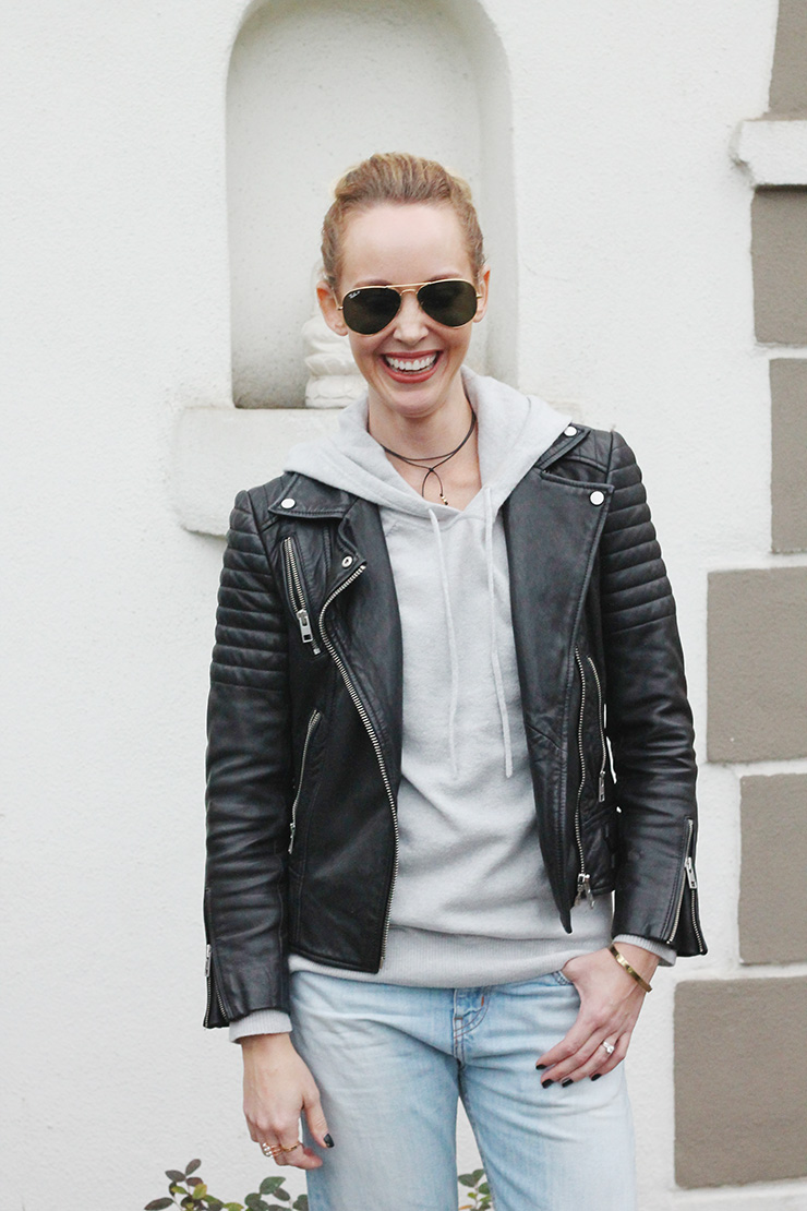 all-saints-leather-jacket