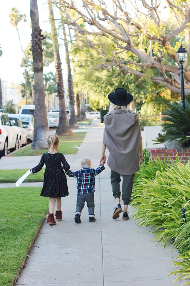 mom-life-style-blog