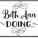 Beth Ann Doing
