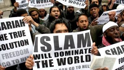 REVEALING ISLAM