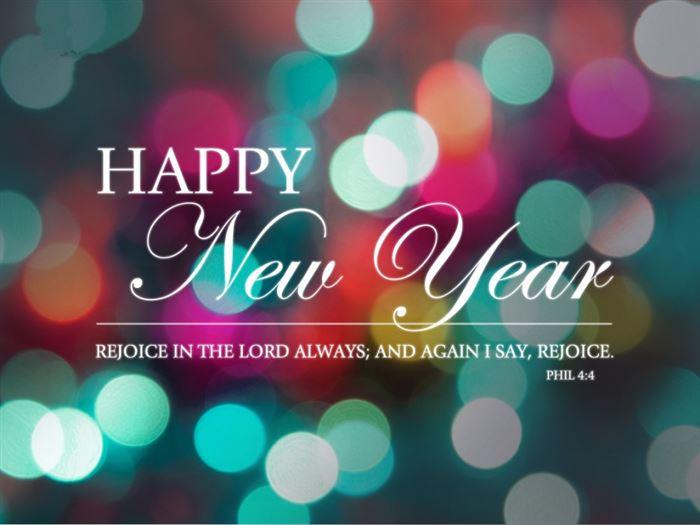 2012 2013 Calendar Year