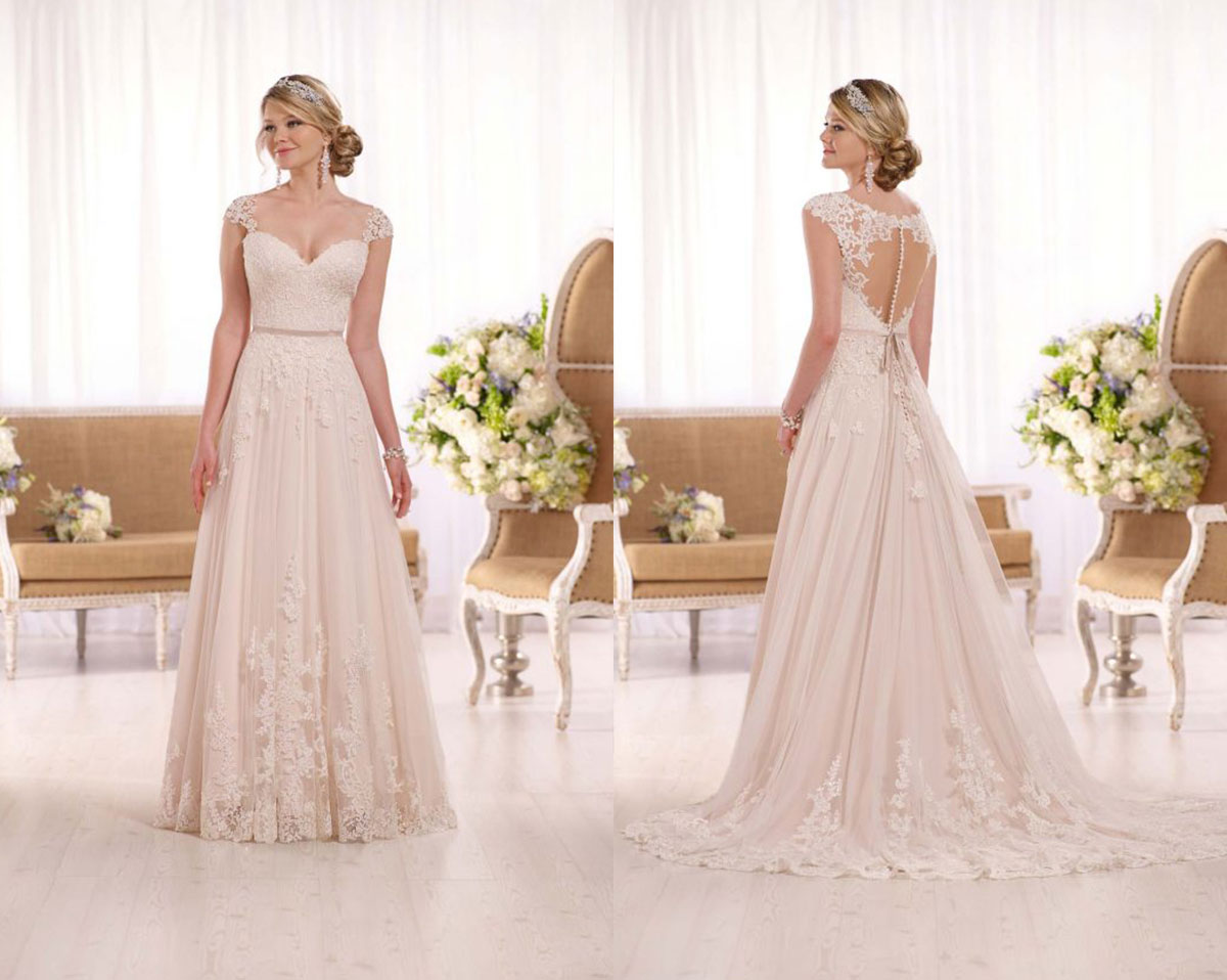 About Us Welcome To Our Exclusive Wedding Dress Shop In Cheshire