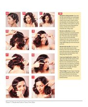 hairstyles dummies book