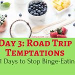 Road Trip BethanyJett.com