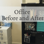 office before and after bethanyjett.com