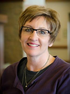 Dawn Hummel | Bethany Retirement Living