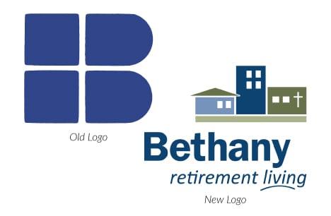 2009 | Bethany Retirement Living