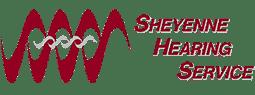 Sheyenne Hearing Service
