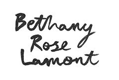 Bethany Rose Lamont