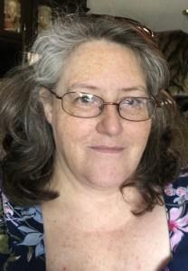 Pastor Beth