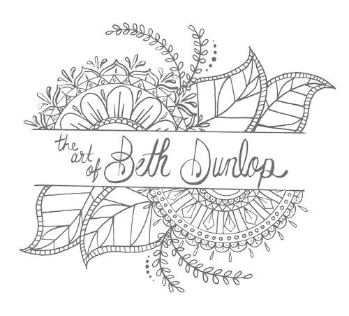 Beth Dunlop