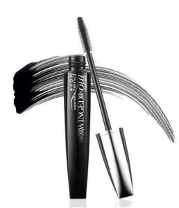 Avon Superextend Winged Out Mascara