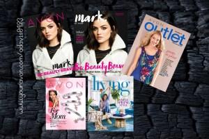 Avon Campaign 10 2017