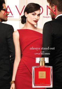 Avon Campaign 3 2017