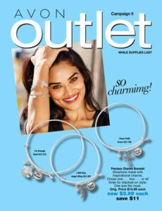 Outlet Campaign 5 2017