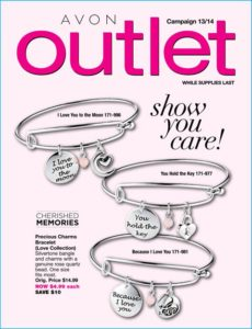 Outlet Campaigns 13/14 2017