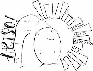 Bethel Baptist Association, Inc. Strengthening Churches in