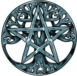 Mystic/ Occult
