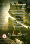 Daniel Project DVD Cover 105x152