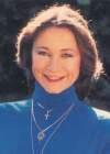 Johanna Michaelsen