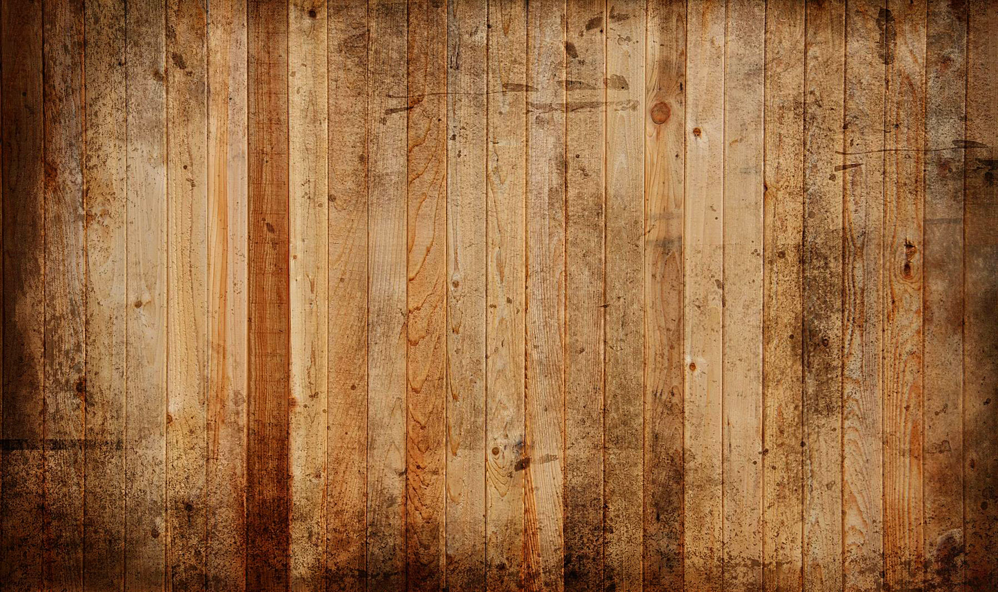 Rustic Wood Background Rustic Barn Wood Background