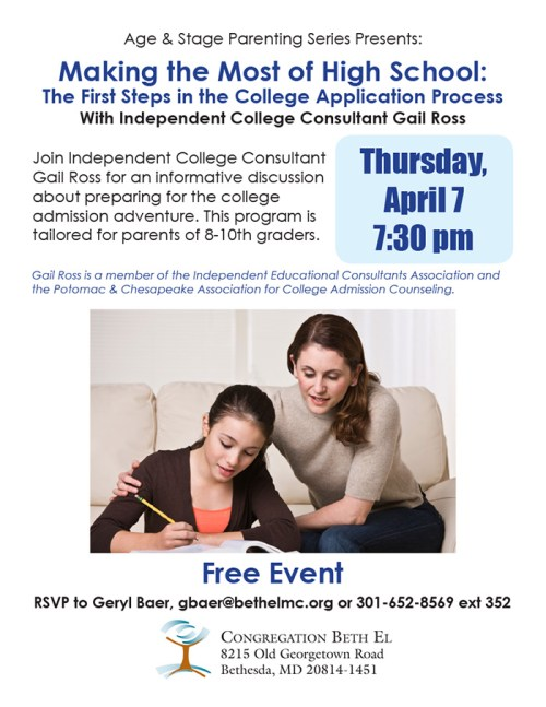 04-07-16_AgeStage_College