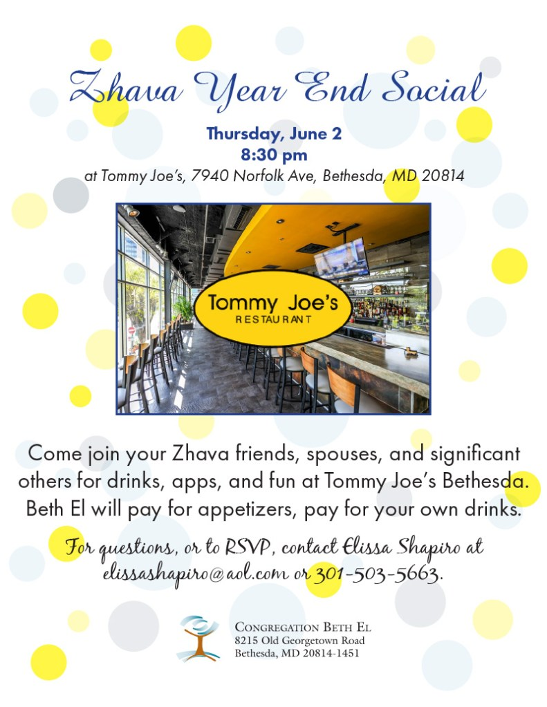 06-02-16_Zhava Year End Social