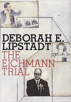 the-eichmann-trial