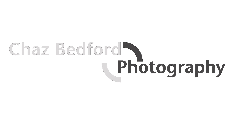 2014 BTMWR NY photo logo 9-23-14